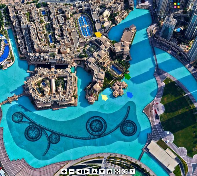 http://www.comfortablelife.asia/images/2013/01/Around_Dubai_Fauntain_No07.5-680x610.jpg