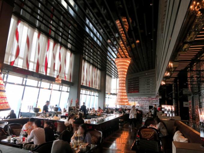 http://www.comfortablelife.asia/images/2013/01/Ritz.tea_.2012_36-680x510.jpg