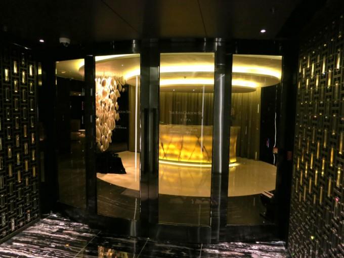 http://www.comfortablelife.asia/images/2013/02/Ritz-HK_ESPA.2012_01-680x510.jpg