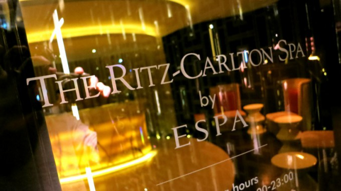 http://www.comfortablelife.asia/images/2013/02/Ritz-HK_ESPA.2012_09-680x382.jpg