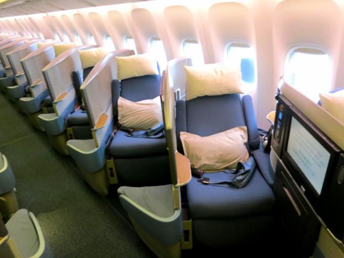 http://www.comfortablelife.asia/images/2013/03/Herringbone-seat.2012_02-680x510.jpg