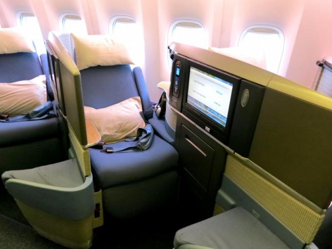 http://www.comfortablelife.asia/images/2013/03/Herringbone-seat.2012_03-680x510.jpg