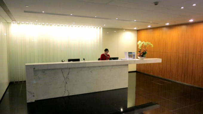 http://www.comfortablelife.asia/images/2013/04/Cathay-Busi-L.2012_03-680x382.jpg