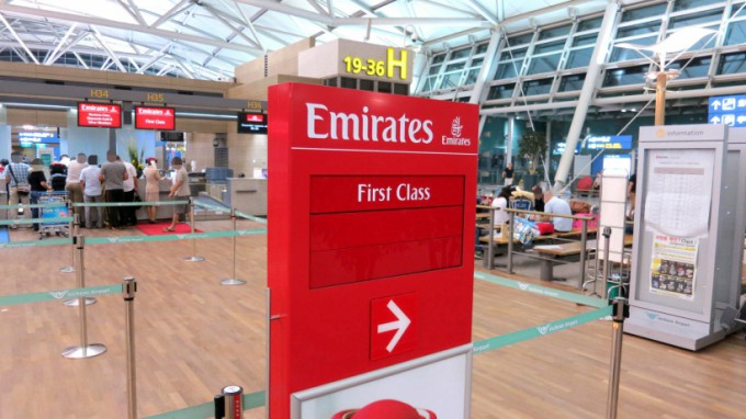 http://www.comfortablelife.asia/images/2013/04/Emirates-Check-in.2012_01-680x382.jpg