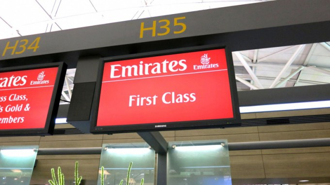 http://www.comfortablelife.asia/images/2013/04/Emirates-Check-in.2012_05-680x382.jpg