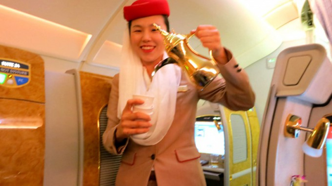 http://www.comfortablelife.asia/images/2013/04/Emirates_PrivateSuite_16-680x382.jpg