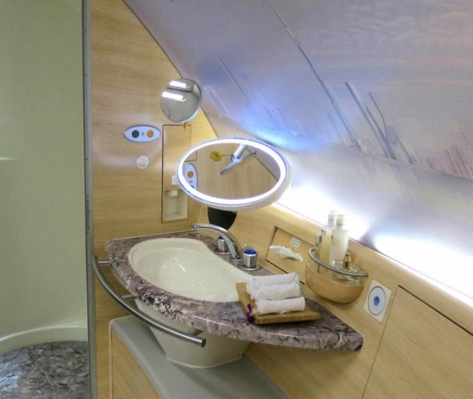 http://www.comfortablelife.asia/images/2013/05/Emi-ShowerSpa.2012_17.5-680x574.jpg