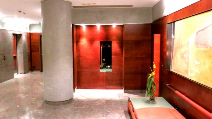http://www.comfortablelife.asia/images/2013/06/Arts-Barcelona_58.2-680x381.jpg