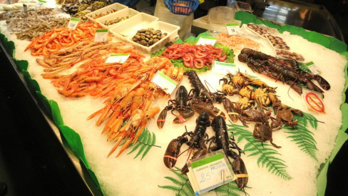 http://www.comfortablelife.asia/images/2013/06/La-Rambla.2012_331-680x382.jpg