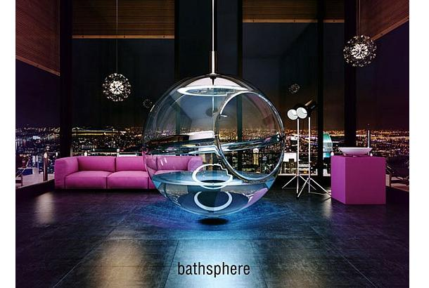 http://www.comfortablelife.asia/images/2013/07/Bath-ball.jpg