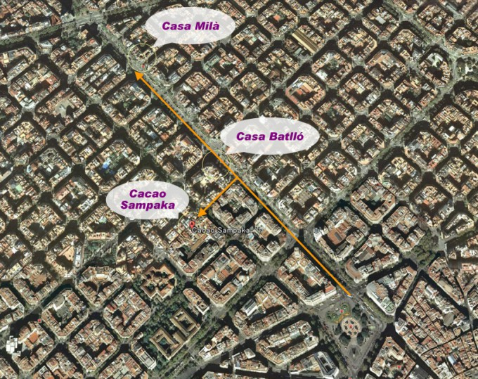 http://www.comfortablelife.asia/images/2013/07/Course-Plan.Barcelona-680x539.jpg