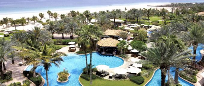 http://www.comfortablelife.asia/images/2013/10/Ritz_Dubai_00107-680x289.jpg