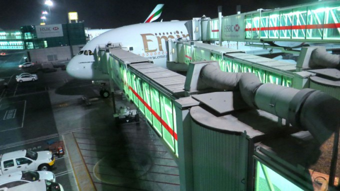 http://www.comfortablelife.asia/images/2013/11/Emirates.2012_15-680x382.jpg