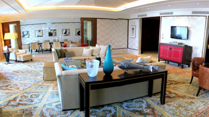 http://www.comfortablelife.asia/images/2013/11/Room.1314_Pano-680x382.jpg