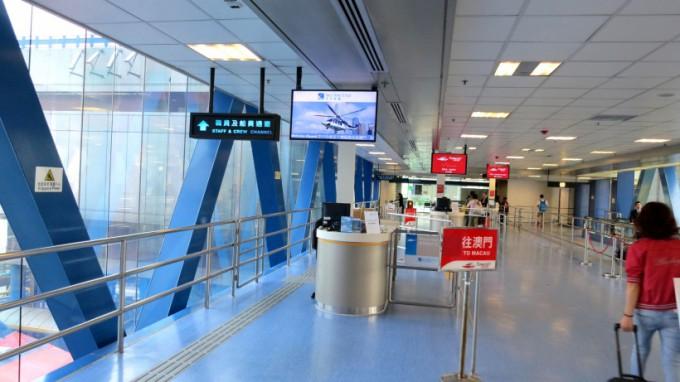 http://www.comfortablelife.asia/images/2014/01/Sky-Shuttle.0430_03-680x382.jpg