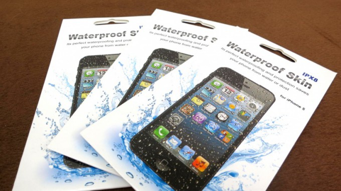 http://www.comfortablelife.asia/images/2014/01/WaterProof-Skin.IPX8_05-680x382.jpg