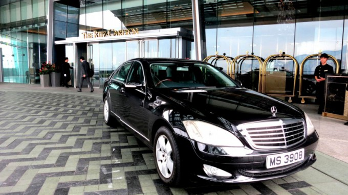http://www.comfortablelife.asia/images/2014/03/Airport.Transfer_02.5-680x382.jpg