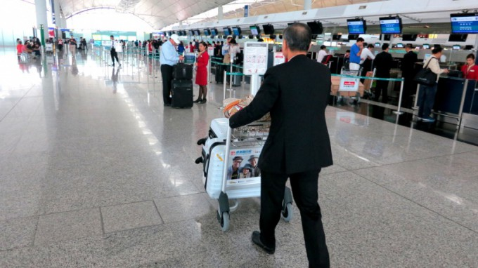http://www.comfortablelife.asia/images/2014/03/Airport.Transfer_06-680x382.jpg