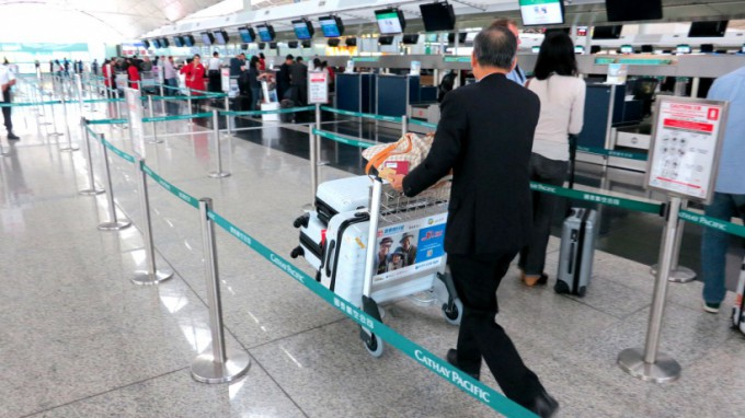 http://www.comfortablelife.asia/images/2014/03/Airport.Transfer_07-680x382.jpg