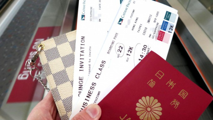 http://www.comfortablelife.asia/images/2014/03/Airport.Transfer_10-680x382.jpg