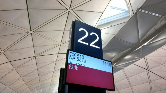 http://www.comfortablelife.asia/images/2014/03/Cathay.B777_2013_02-680x382.jpg