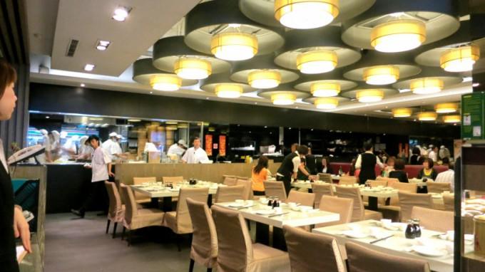 http://www.comfortablelife.asia/images/2014/04/King-Ping-Tea-Restaurant.2013_0051-680x382.jpg