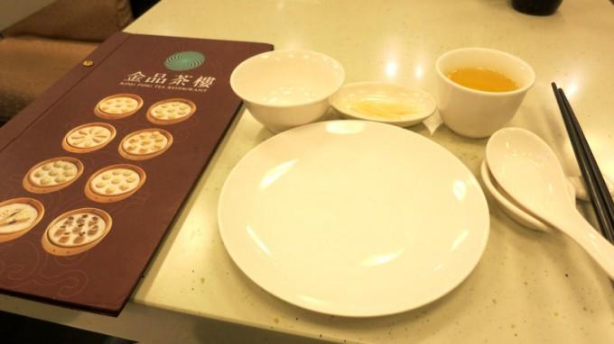 http://www.comfortablelife.asia/images/2014/04/King-Ping-Tea-Restaurant.2013_0081-680x382.jpg