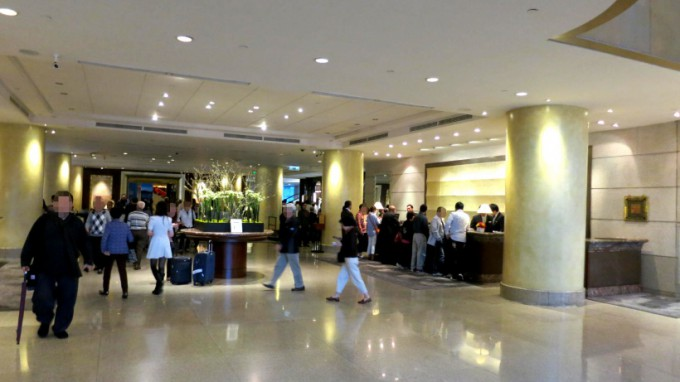 http://www.comfortablelife.asia/images/2014/04/The-Regent-Taipei_014-680x382.jpg