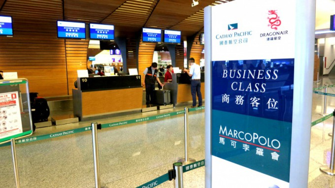 http://www.comfortablelife.asia/images/2014/05/Cathay.Business-Class_011-680x382.jpg