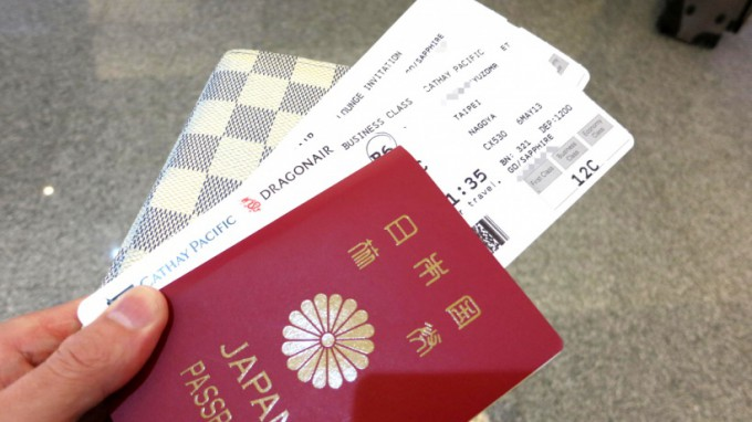 http://www.comfortablelife.asia/images/2014/05/Cathay.Business-Class_019-680x382.jpg