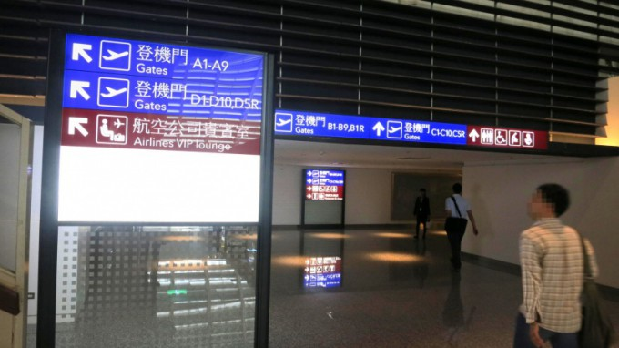 http://www.comfortablelife.asia/images/2014/05/Cathay.Business-Class_023-680x382.jpg