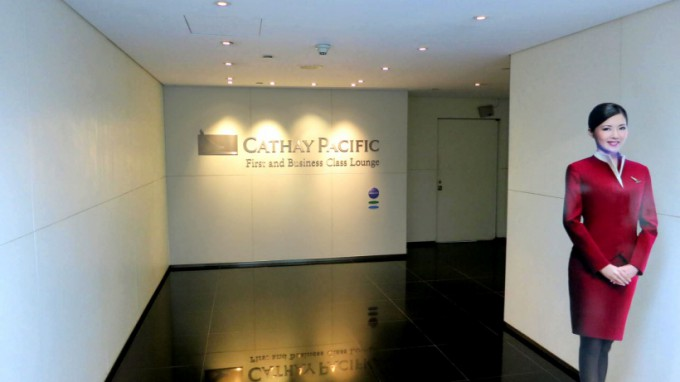 http://www.comfortablelife.asia/images/2014/05/Cathay.Business-Class_025-680x382.jpg