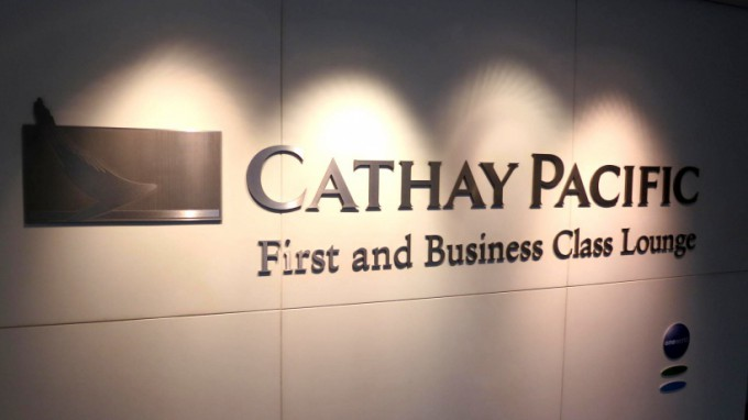 http://www.comfortablelife.asia/images/2014/05/Cathay.Business-Class_027-680x382.jpg