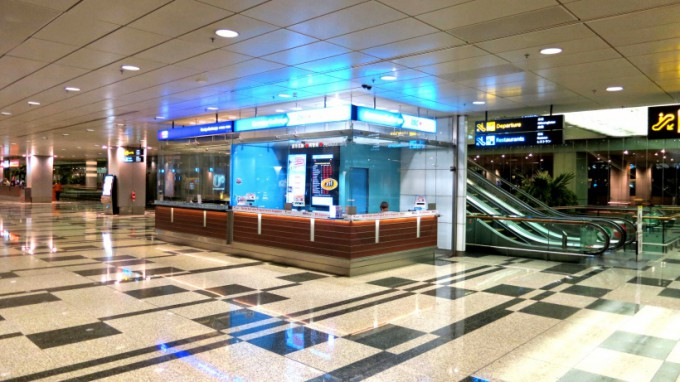 http://www.comfortablelife.asia/images/2014/06/Changi-Airport.2014_04-680x382.jpg