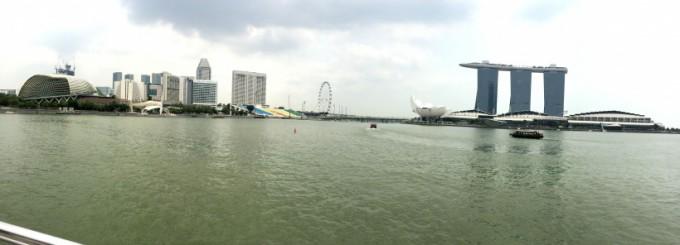 http://www.comfortablelife.asia/images/2014/07/Marina-Bay-Panorama_01-680x245.jpg