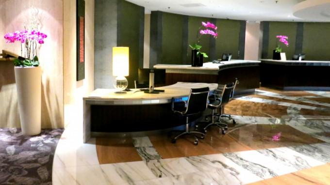 http://www.comfortablelife.asia/images/2014/07/Marina-Mandarin-Singapore_02-680x382.jpg
