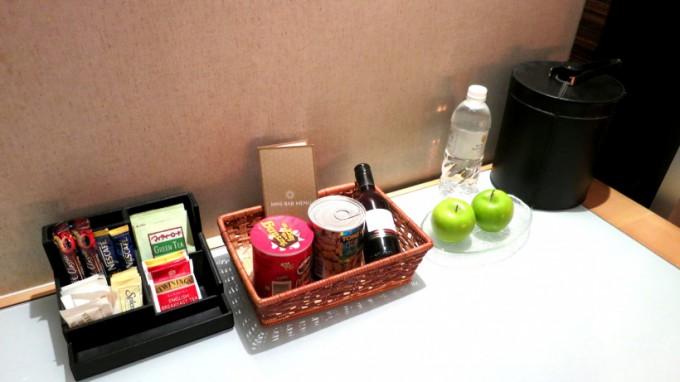 http://www.comfortablelife.asia/images/2014/07/Marina-Mandarin-Singapore_11-680x382.jpg