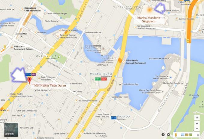 http://www.comfortablelife.asia/images/2014/08/Map_MeiHeongYuen-680x463.jpg