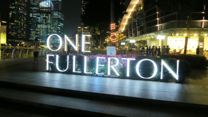 http://www.comfortablelife.asia/images/2014/08/One-Fullerton-2014_03-680x382.jpg