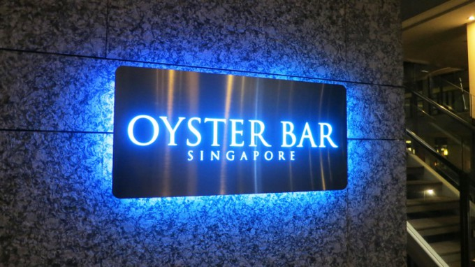 http://www.comfortablelife.asia/images/2014/08/Oyster-Bar.Singapore_02-680x382.jpg