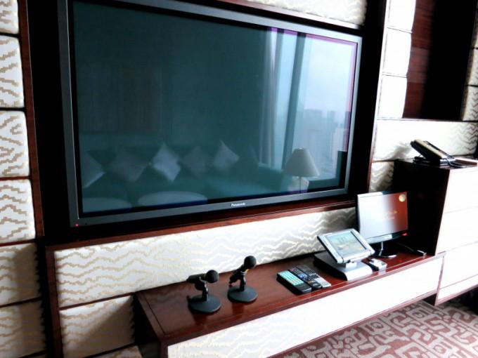 Presidential Suite.2014_06