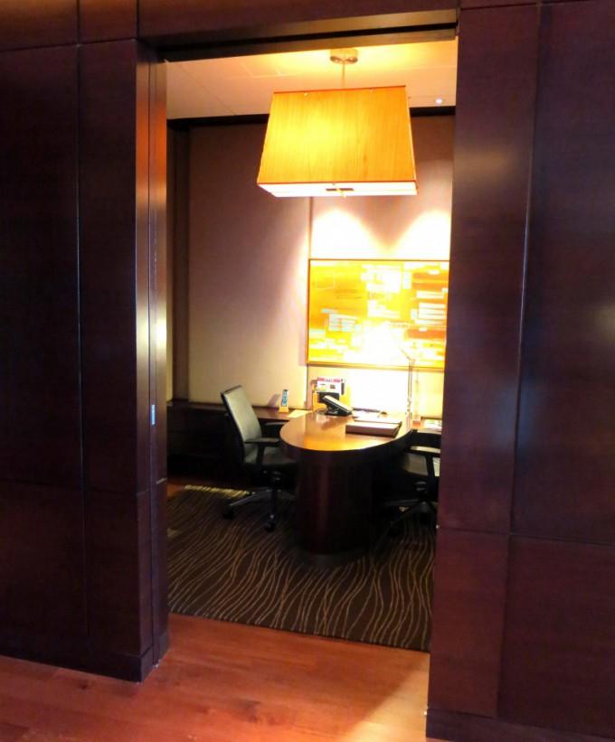 Presidential Suite.2014_09