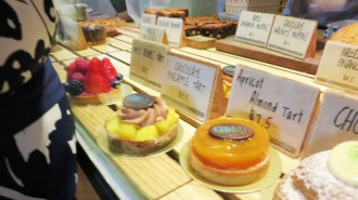 http://www.comfortablelife.asia/images/2014/09/Tiong-Bahru-Barkery_11-330x185.jpg