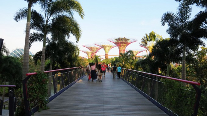 Gardens by the Bay_07