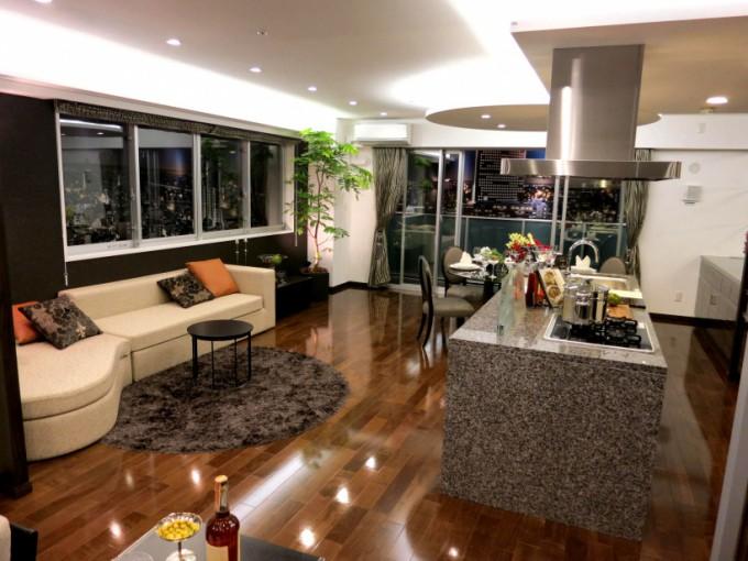 New_Residence.2014_18