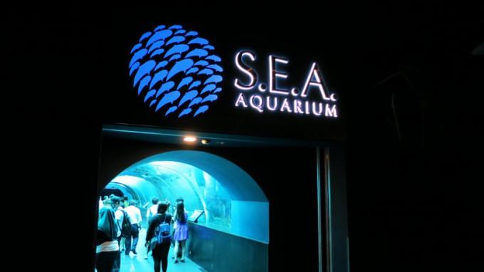 http://www.comfortablelife.asia/images/2014/11/SEA-Aquarium.2014-05-680x382.jpg