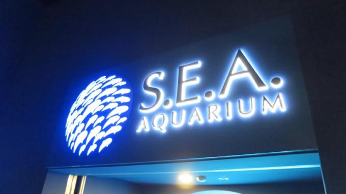 http://www.comfortablelife.asia/images/2014/11/SEA-Aquarium.2014-06-680x382.jpg