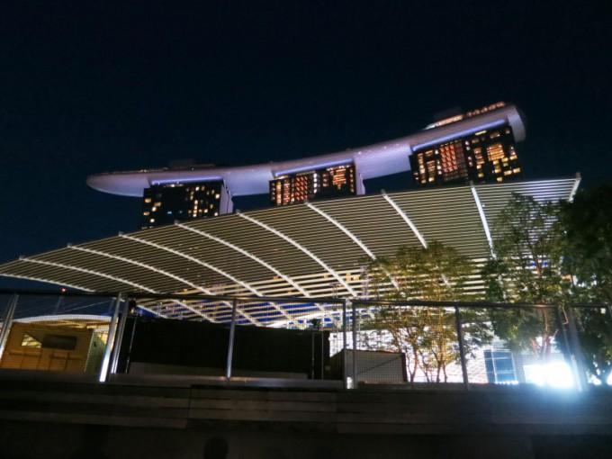 http://www.comfortablelife.asia/images/2014/11/SingaporeFlyer.2014-21-680x510.jpg