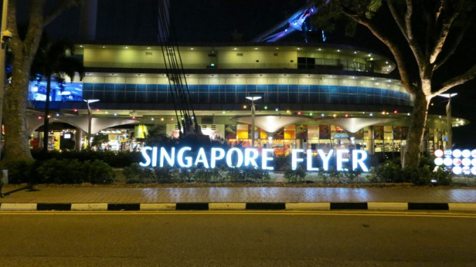 http://www.comfortablelife.asia/images/2014/11/SingaporeFlyer.2014-221-680x382.jpg