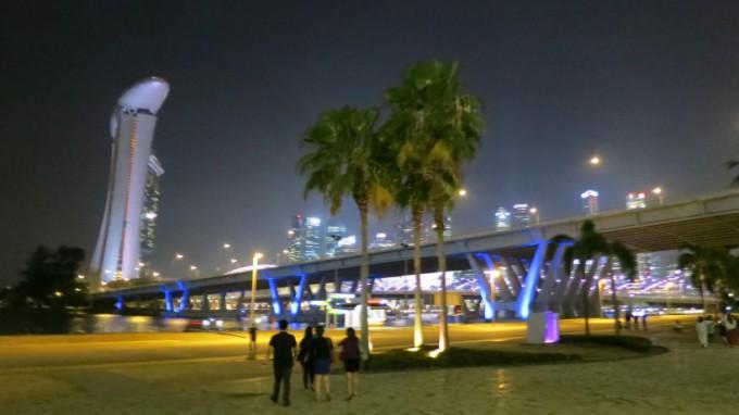 http://www.comfortablelife.asia/images/2014/11/SingaporeFlyer.2014-23-680x382.jpg
